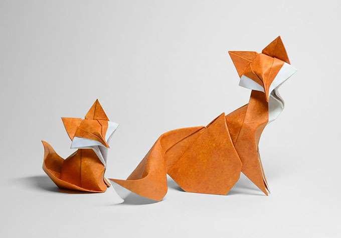origami_animais_hoàng_ tiến_ quyết_tramp  (7)