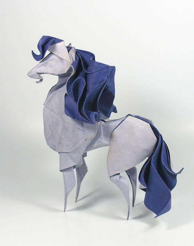 origami_animais_hoàng_ tiến_ quyết_tramp  (9)
