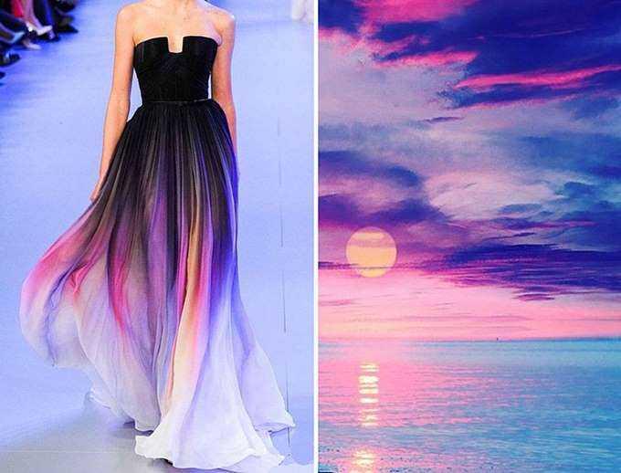 vestidos_contraste_natureza_moda_tramp (1)