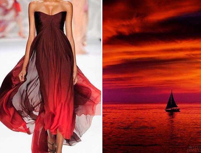 vestidos_contraste_natureza_moda_tramp (10)