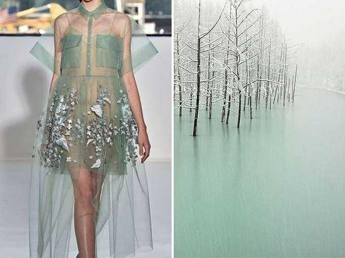 vestidos_contraste_natureza_moda_tramp (15)
