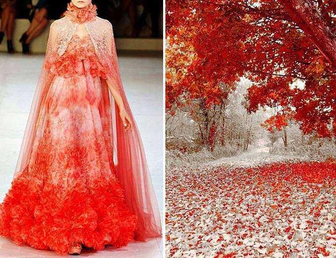 vestidos_contraste_natureza_moda_tramp (16)