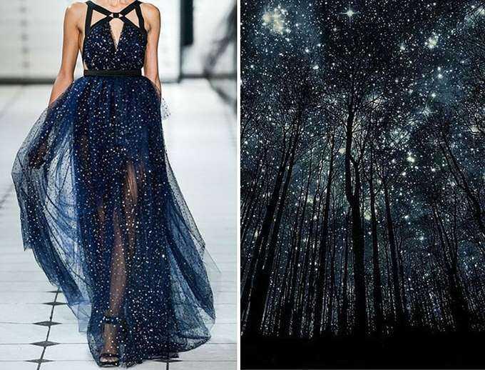 vestidos_contraste_natureza_moda_tramp (4)