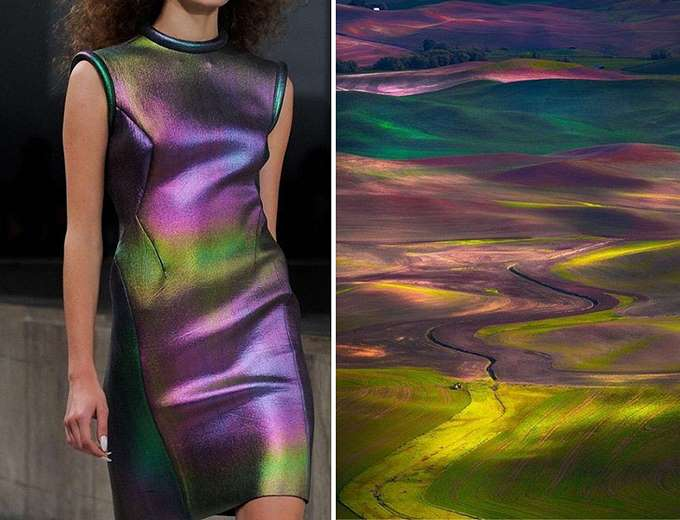 vestidos_contraste_natureza_moda_tramp (5)