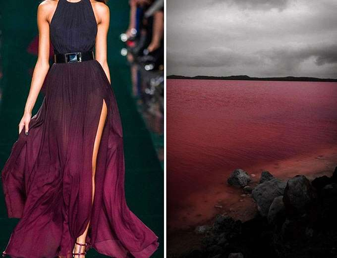 vestidos_contraste_natureza_moda_tramp (7)