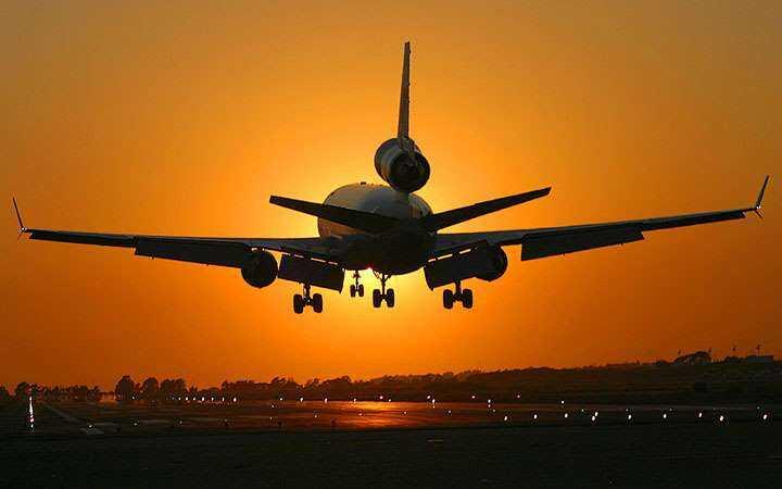 passagens aéreas nacionais e internacionais baratas