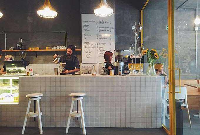 café_inspirado_breaking_bad_turquia_tramp (14)