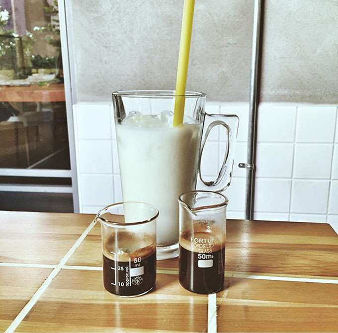 café_inspirado_breaking_bad_turquia_tramp (15)