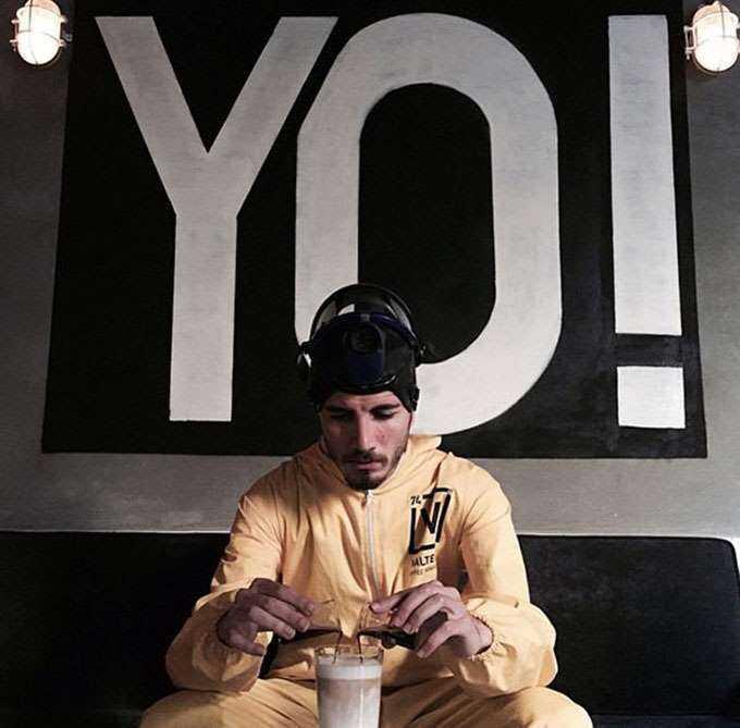 café_inspirado_breaking_bad_turquia_tramp (20)