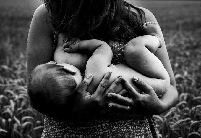 fotos_série_aleitamento_materno_tammy_nicole (11)