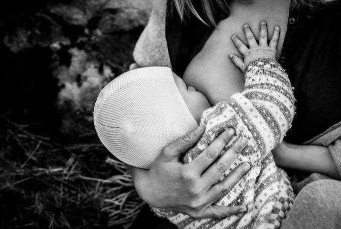fotos_série_aleitamento_materno_tammy_nicole (17)