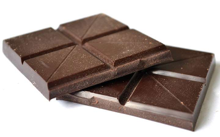 Cacaosuyo (Crédito: Divulgação)