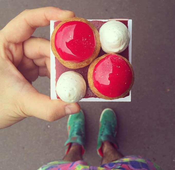confeitaria_paris_instagram_ Tal_ Spiegel_tramp (13)